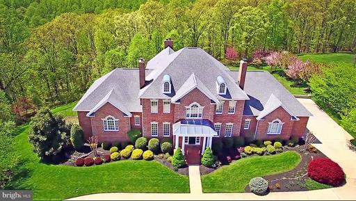 Property for sale at 7949 Wellington Dr, Warrenton,  VA 20186