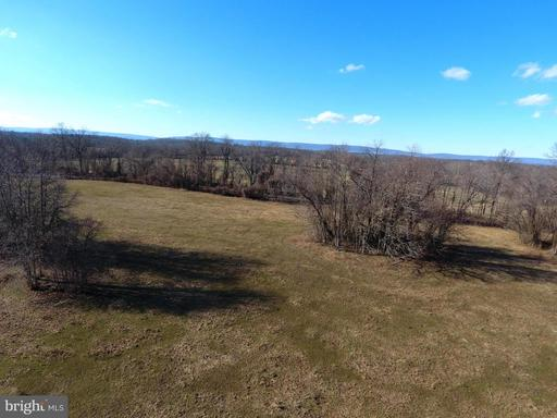 Property for sale at Sam Fred Road, Middleburg,  VA 20117