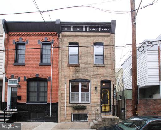 Property for sale at 1908 S Juniper St, Philadelphia,  Pennsylvania 19148