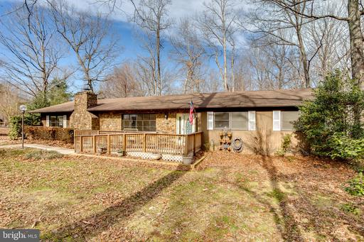 Property for sale at 13429 Bristow Rd, Nokesville,  VA 20181