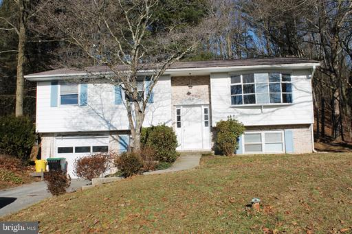 Property for sale at 225 Gerald Ave, Orwigsburg,  Pennsylvania 17961
