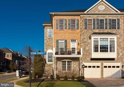 Property for sale at 43720 Stone Fence Ter, Leesburg,  VA 20176