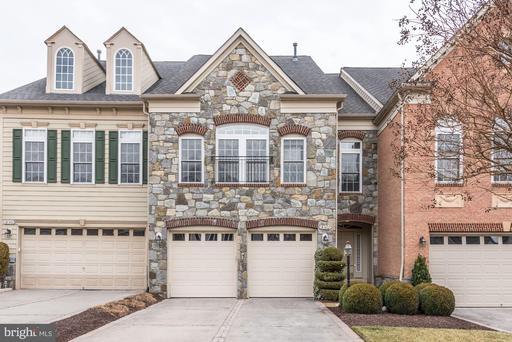 Property for sale at 18302 Buccaneer Ter, Leesburg,  VA 20176