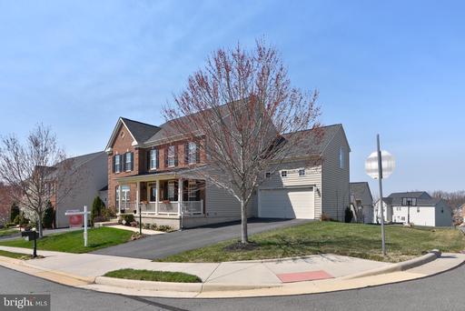 Property for sale at 40522 Banshee Dr, Leesburg,  VA 20175