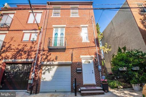 Property for sale at 911 N Lawrence St, Philadelphia,  Pennsylvania 19123