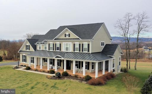 Property for sale at 18607 Montague Pl, Purcellville,  VA 20132