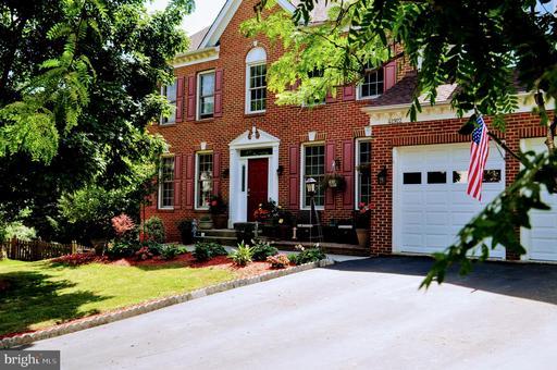 Property for sale at 42922 Palliser Ct, Leesburg,  VA 20176