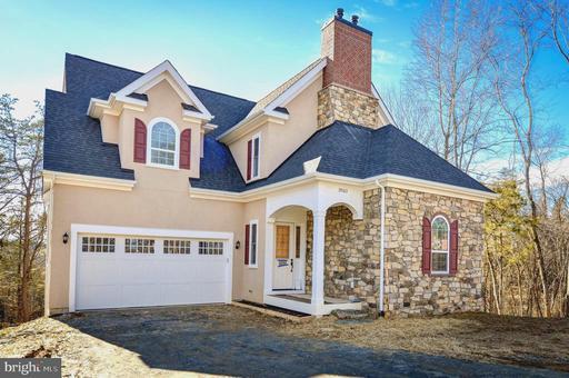 Property for sale at 39163 Aldie Rd, Aldie,  VA 20105