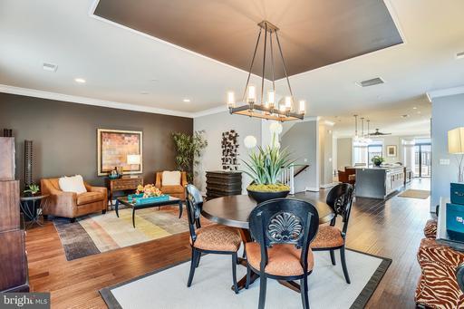 Property for sale at 43535 Michigan Sq #Rs1, Leesburg,  VA 20176