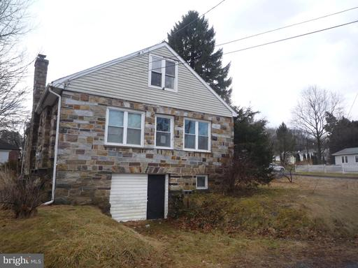 Property for sale at 129 Schuylkill St, Cressona,  Pennsylvania 17929