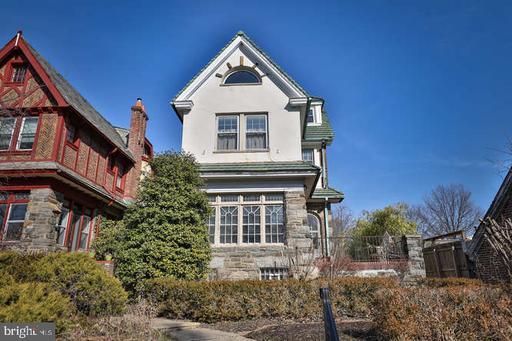 Property for sale at 7031 Mccallum St, Philadelphia,  Pennsylvania 19119