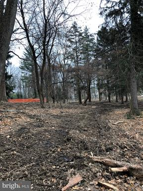 Property for sale at 422 S Waterloo Rd #Lot 2, Devon,  Pennsylvania 19333