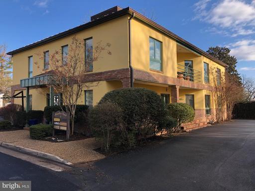 Property for sale at 5 N Hamilton St, Middleburg,  VA 20117