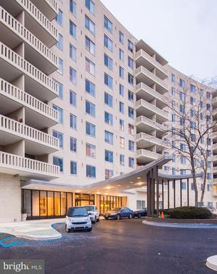 Property for sale at 191 Presidential Blvd #R715, Bala Cynwyd,  Pennsylvania 19004