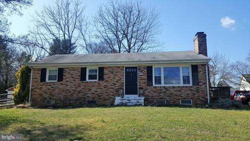Property for sale at 301 S 26th St, Purcellville,  VA 20132