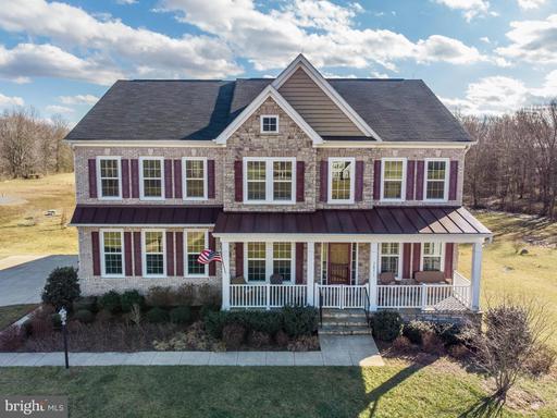 Property for sale at 36571 Wynhurst Ct, Middleburg,  VA 20117