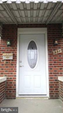 Property for sale at 331 N Pleasant Valley Rd, Winchester,  VA 22601