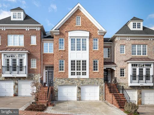 Property for sale at 18233 Cypress Point Terrace, Leesburg,  VA 20176