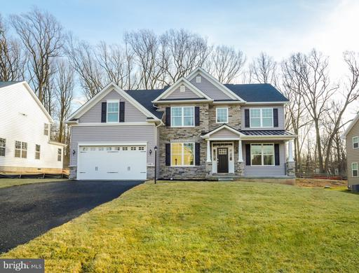 Property for sale at 1140 Cambridge Ct, Yardley,  Pennsylvania 19067
