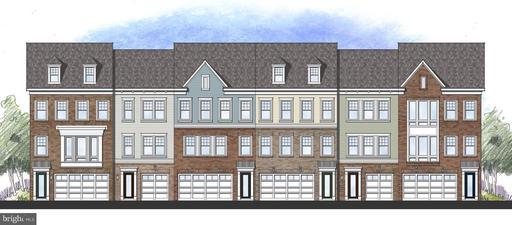 Property for sale at 42929 Running Creek Sq, Leesburg,  Virginia 20175