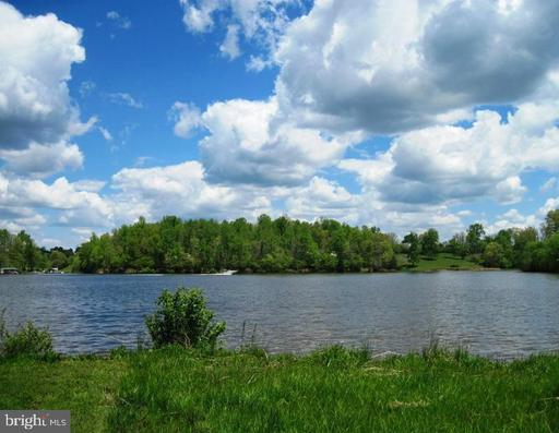 Property for sale at Lot 20 Estes Ln, Mineral,  Virginia 23117