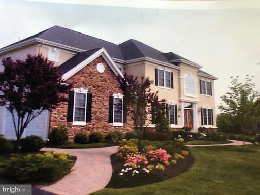 Property for sale at 729 Stewarts Way, Yardley,  Pennsylvania 19067