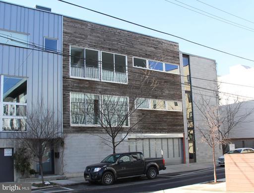 Property for sale at 1116 N Bodine St, Philadelphia,  Pennsylvania 19123