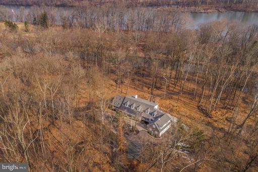 Property for sale at 1620 River Rd, New Hope,  Pennsylvania 18938
