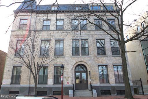 Property for sale at 220-24 S 3rd St #301, Philadelphia,  Pennsylvania 19106