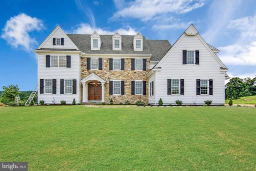 Property for sale at 2 New Whitehorse Wy, Malvern,  Pennsylvania 19355