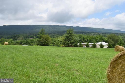 Property for sale at 5979 Back Rd, Woodstock,  Virginia 22664
