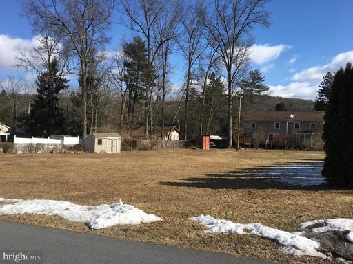 Property for sale at 0 Laurel Rd, Orwigsburg,  Pennsylvania 17961