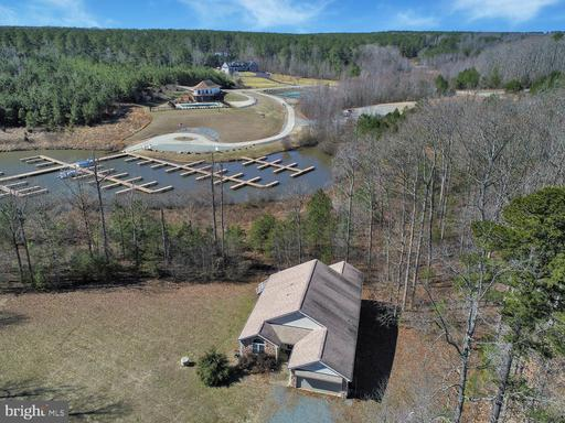 Property for sale at 70 Fir Ct, Mineral,  Virginia 23117