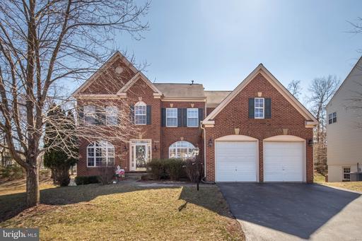 Property for sale at 18785 Birdwood Ct, Leesburg,  Virginia 20176