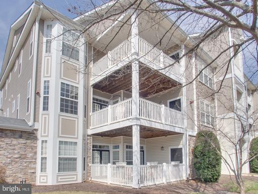 Property for sale at 502 Sunset View Ter Se #201, Leesburg,  Virginia 20175