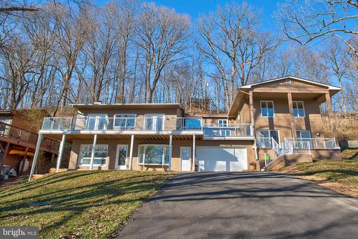 Property for sale at 2083 Lockes Mill Rd, Berryville,  Virginia 22611