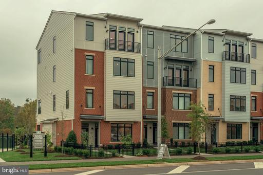 Property for sale at 1004 Ribbon Limestone Ter Se, Leesburg,  Virginia 20175