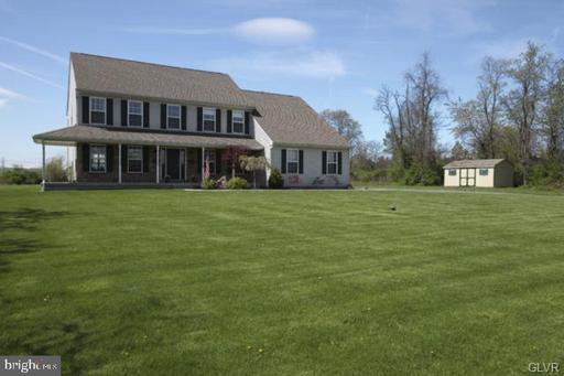 Property for sale at 1766 Sideline Road Rd, Quakertown,  Pennsylvania 18951