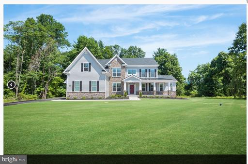Property for sale at 263 Pineville Rd #Lot 2, Newtown,  Pennsylvania 18940