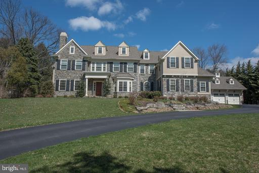Property for sale at 442 Boxwood Rd, Bryn Mawr,  Pennsylvania 19010