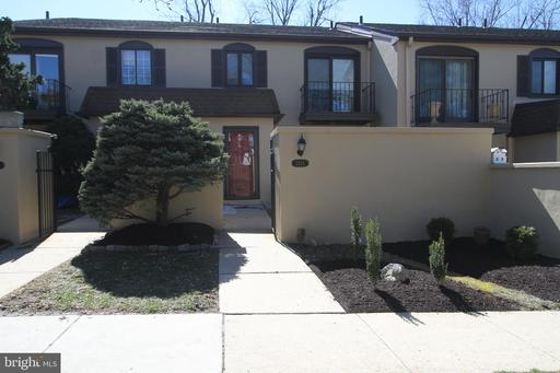 Property for sale at 2134 Bryn  Mawr Place Pl #D3, Ardmore,  Pennsylvania 19003