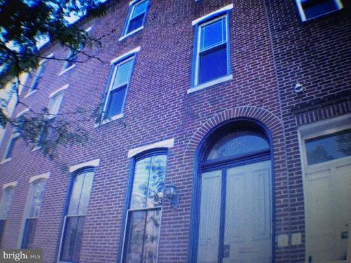 Property for sale at 1932 Christian St, Philadelphia,  Pennsylvania 19146