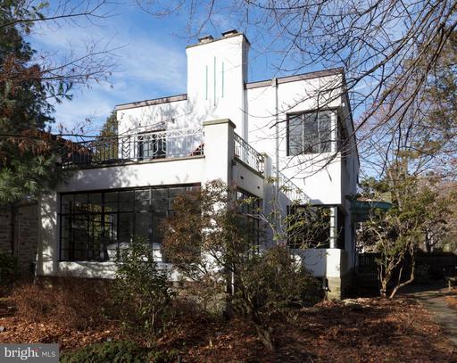 Property for sale at 511 E Murdoch Rd, Philadelphia,  Pennsylvania 19119