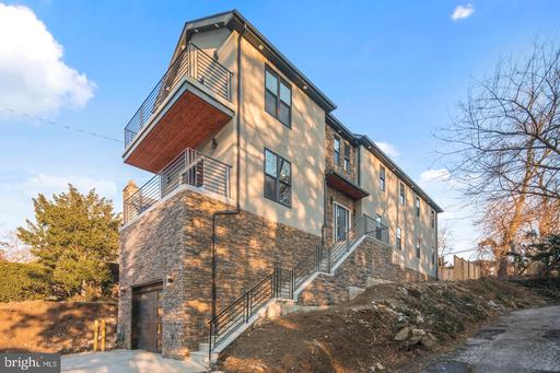 Property for sale at 610 E Phil Ellena St, Philadelphia,  Pennsylvania 19119
