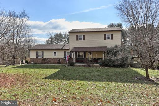 Property for sale at 534 Birds Hill Rd, Pine Grove,  Pennsylvania 17963