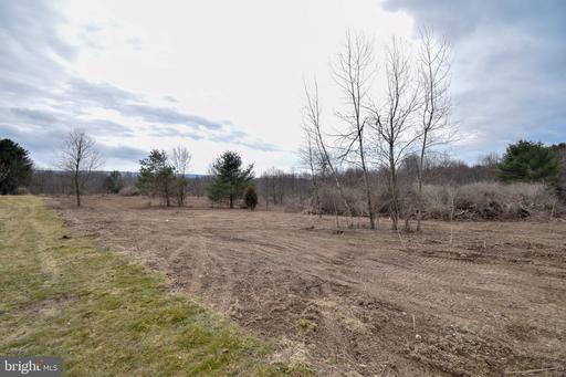Property for sale at 0 Summer Valley Rd, New Ringgold,  Pennsylvania 17960
