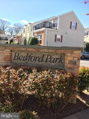 Property for sale at 68 N Bedford St #68A, Arlington,  Virginia 22201