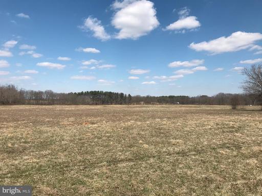 Property for sale at 15520 James Monroe Hwy, Leesburg,  Virginia 20176