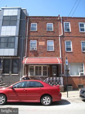 Property for sale at 1620 S 6th St, Philadelphia,  Pennsylvania 19148