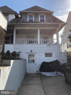 Property for sale at 832 Montgomery Ave, Narberth,  Pennsylvania 19072